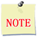 Readily Notes logo