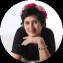Rosa Karim Nuñez Pesantes