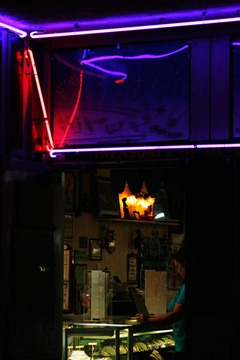 Neons-of-Florida---John's-Pass-6