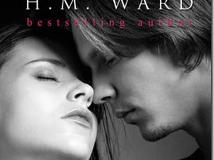 Review: The Arrangement by H. M. Ward