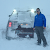 Reed Timmer: Meteorologist and Extreme Storm Chaser