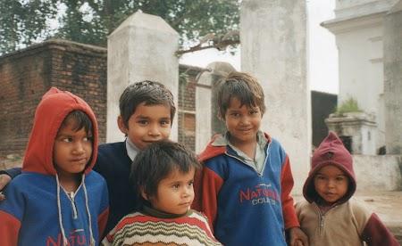 26. Copii indieni.jpg