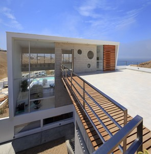 Casa-moderna-Palillos-E-3-Vertice-architects