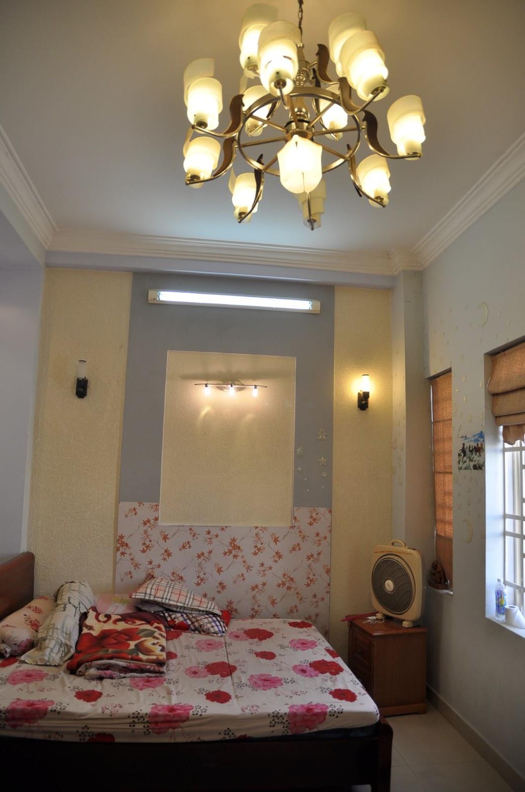 Bán nhà mặt tiền đường Quách Đình Bảo Quận Tân Phú 07