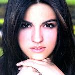 Maite Perroni - Lupita En Rebelde Sexy Fotos y Videos Foto 30