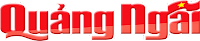 Thống kê điểm chuẩn vào lớp 10 tỉnh Quảng Ngãi nhiều năm đến 2017