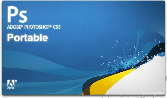 photoshop cs2 portable google drive