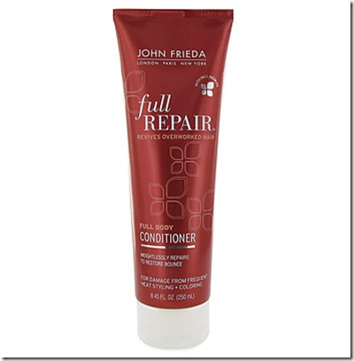 john-frieda-full-repair-full-body-conditioner-350x350