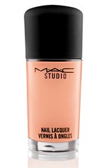 MAC IS BEAUTY_STUDIO NAIL LACQUER_TO DYE FOR_300