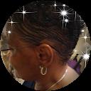 Photo of Joyce M. Bullock