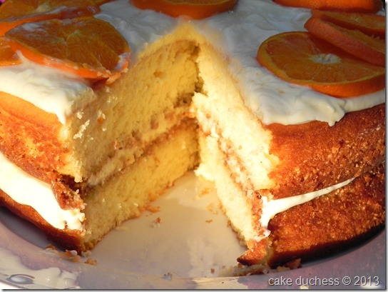 orange-crunch-cake-3
