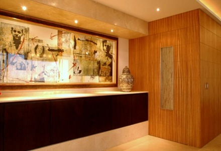 revestimiento-muros-penthouse