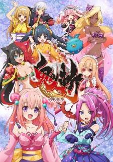 Onigiri - Anime Onigiri VietSub