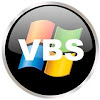 VBSCRIPT - MENSAGENS DO WINDOWS