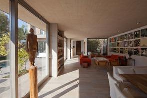 Decoracion-interior-casa-en-chile