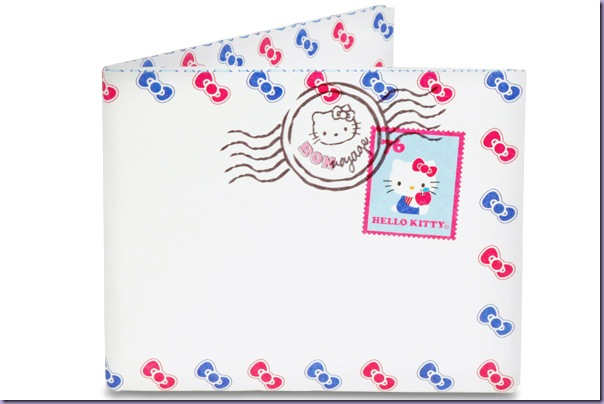Carteira-Envelope-Hello-Kitty