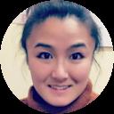Olivia Vong