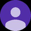 Image Google de Michèle OBINO