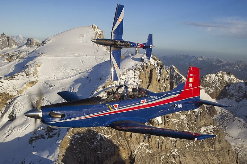 Pilatus-PC-7-Swiss-Alps-Indian-Air-Force-IAF-R