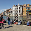 Venezia_2C_105.jpg