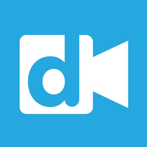 Diddeo for SDC 媒體與影片 App LOGO-APP試玩