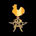 Andrea Failli - Logo