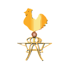 GalloApp icon