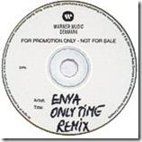 ot_remix_CD-R_promo_01a