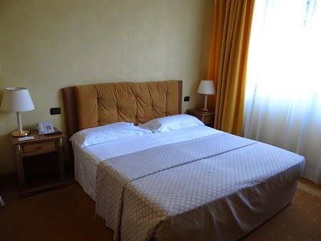 04. Hotel Katane Catania.JPG