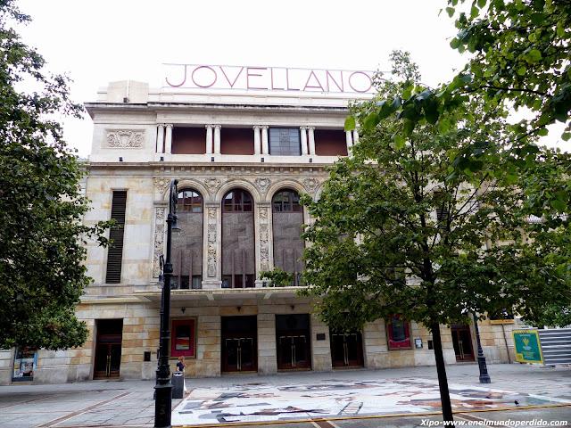 teatro-jovellanos-gijon.JPG