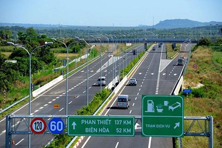 Đầu tư xây dựng cơ sở hạ tầng Khu Đông TP Hồ Chí Minh 2