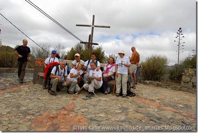 4123 Llanos Pez-Tunte