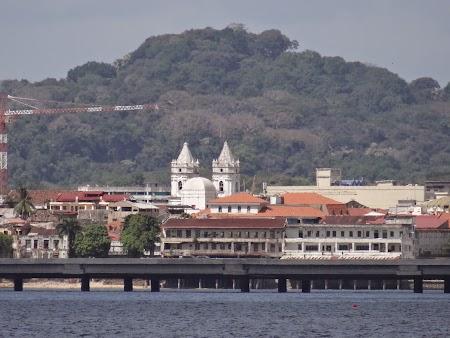 30. Casco Viejo Panama.JPG