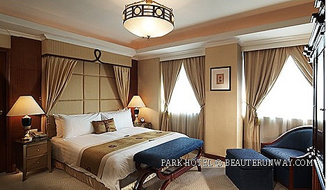 PARK HOTEL CHINA KUNMNG PRESIDENTIAL SUITE SINGAPORE HONG KONG HOTEL ROOM Grand Park Otaru Hotel Japan Grand Park Kunming Wuxi Xian China, Grand Park Orchard City Hall Park Hotel Clarke Quay Singapore LUNAR NEW YEAR STAYCATIONS