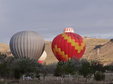 33. Baloane aterizate.JPG