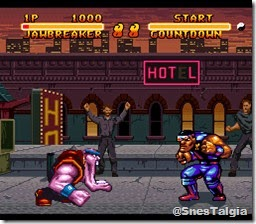 double-dragon5-boca