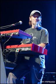 Steve Lukather-Guitare en Scène 2011-5.jpg