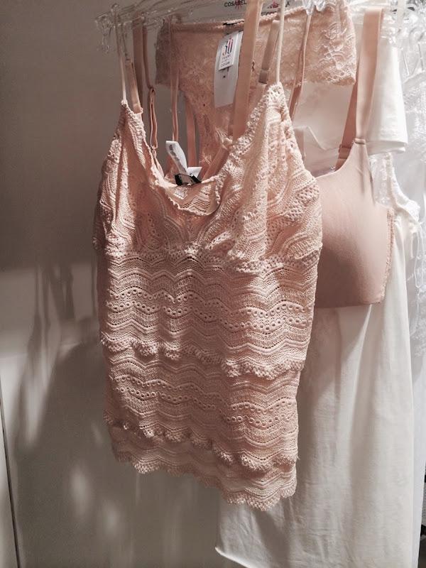 mare-damare-firenze-2014-fashion-blogger-cosabella
