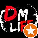 DMLife