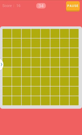 【免費動作App】Poke That Odd Cube!-APP點子