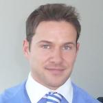 Andrew Braine