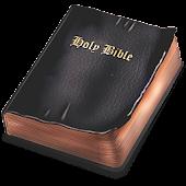 Библия ЦС (вер.3)