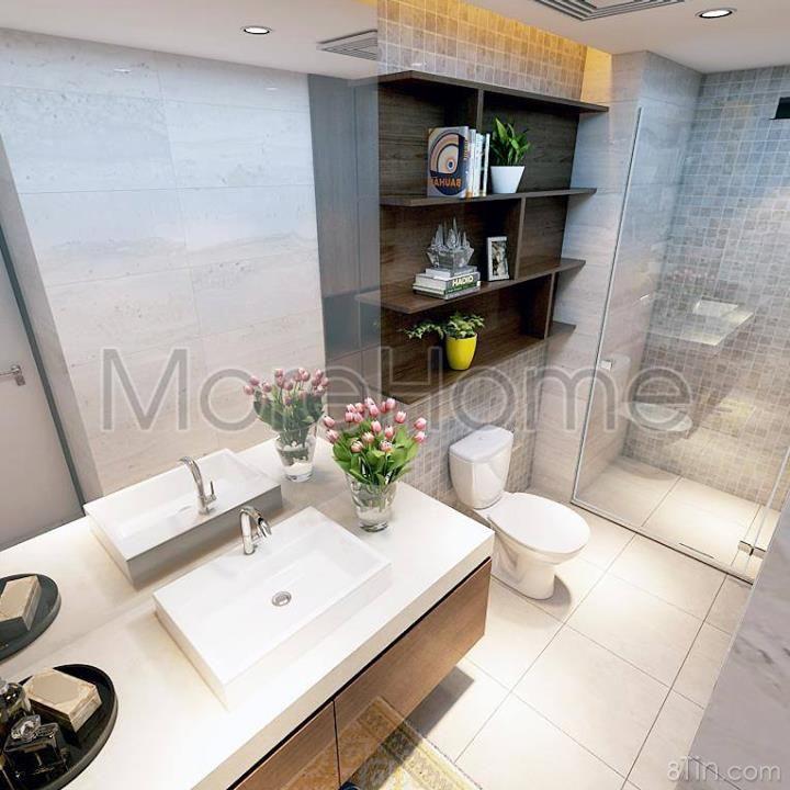 MoreHome tự hào được chọn là đơn vị thiết kế nội thất