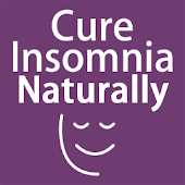 Cure Insomnia & Sleep Disorder