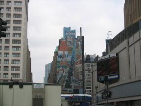 273 - Dibujo en fachada.jpg