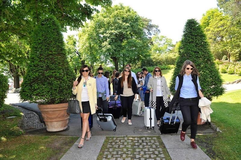 rimowa-valige-di-lusso-e-classe-fashion-blogger