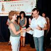 Закриване на танцувален сезон 2009/2010