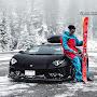 Lamborghi-Aventador-with-roof-luggage-rack-19.jpg