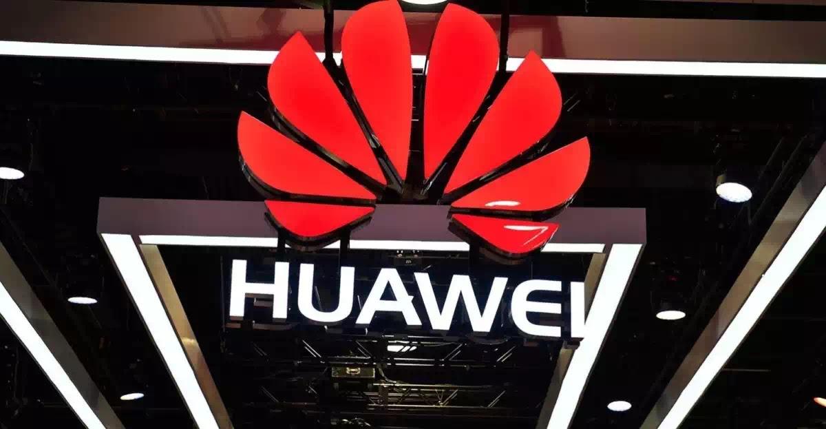 Đòn chí tử từ Google: Kết thúc hỗ trợ cho các sản phẩm của Huawei