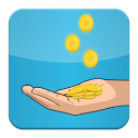 LIC Premium Calculator icon